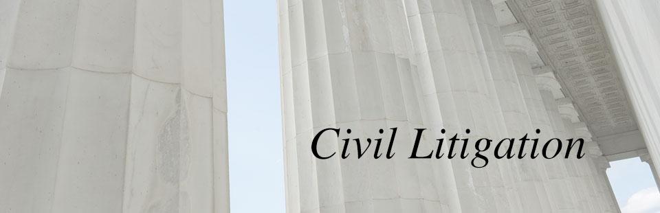 CivilLit